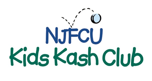 Kids-Kash-club-NJFCU