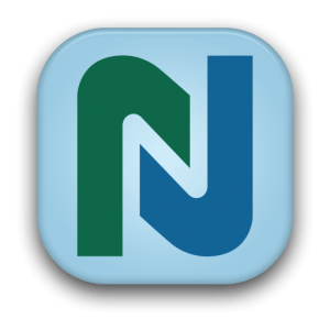 NJFCU_GooglePlay_Icon