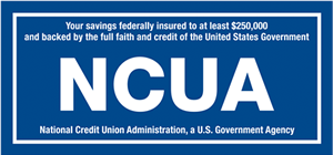 National Credit Union Administration (NCUA)