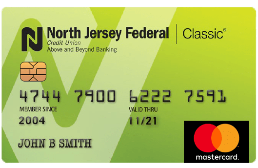 visa-business-njfcu